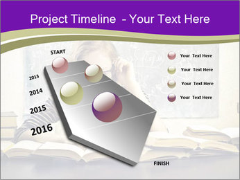 0000076486 PowerPoint Template - Slide 26