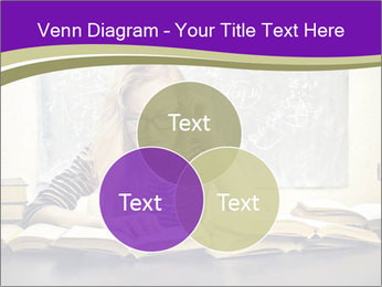 0000076486 PowerPoint Template - Slide 33