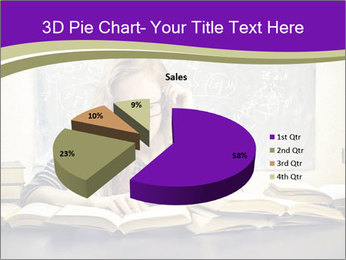 0000076486 PowerPoint Template - Slide 35
