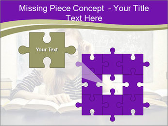 0000076486 PowerPoint Template - Slide 45