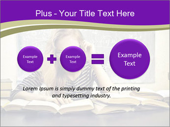 0000076486 PowerPoint Template - Slide 75