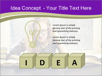 0000076486 PowerPoint Template - Slide 80