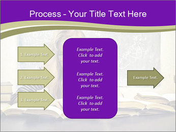 0000076486 PowerPoint Template - Slide 85