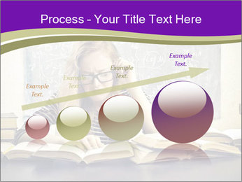 0000076486 PowerPoint Template - Slide 87