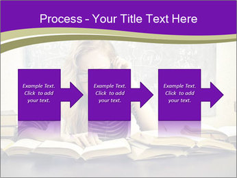 0000076486 PowerPoint Template - Slide 88
