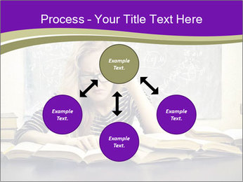 0000076486 PowerPoint Template - Slide 91