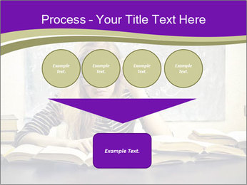 0000076486 PowerPoint Template - Slide 93