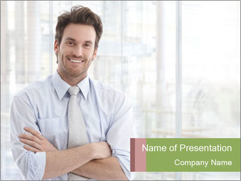 0000076487 PowerPoint Template
