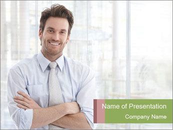 0000076487 PowerPoint Template - Slide 1