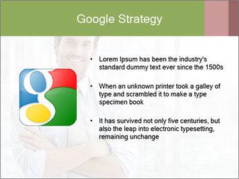 0000076487 PowerPoint Template - Slide 10