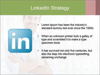 0000076487 PowerPoint Template - Slide 12