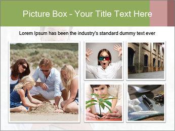 0000076487 PowerPoint Template - Slide 19