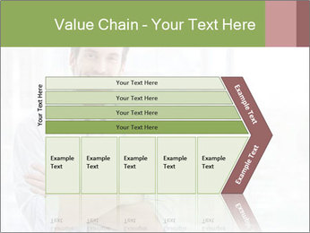 0000076487 PowerPoint Template - Slide 27