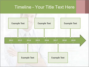 0000076487 PowerPoint Template - Slide 28