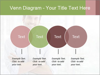 0000076487 PowerPoint Template - Slide 32