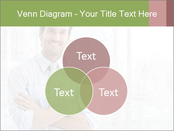 0000076487 PowerPoint Template - Slide 33