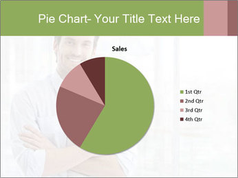 0000076487 PowerPoint Template - Slide 36