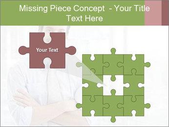 0000076487 PowerPoint Template - Slide 45