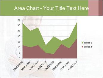 0000076487 PowerPoint Template - Slide 53