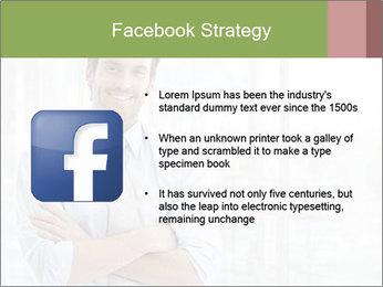 0000076487 PowerPoint Template - Slide 6