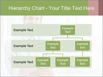 0000076487 PowerPoint Template - Slide 67