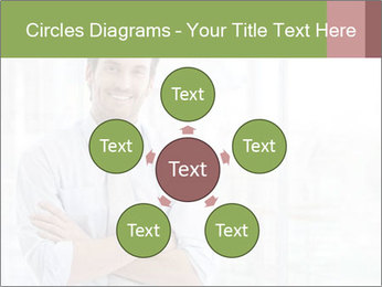 0000076487 PowerPoint Template - Slide 78