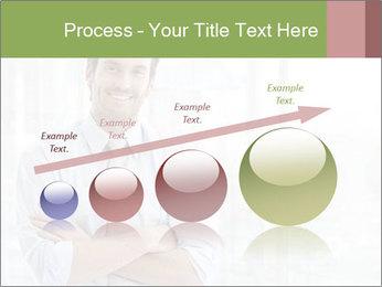 0000076487 PowerPoint Template - Slide 87