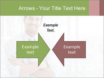 0000076487 PowerPoint Template - Slide 90