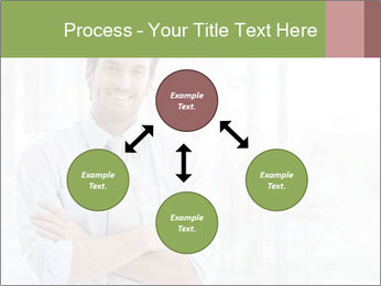 0000076487 PowerPoint Template - Slide 91