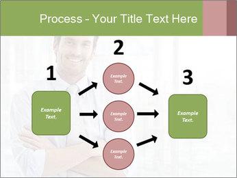 0000076487 PowerPoint Template - Slide 92