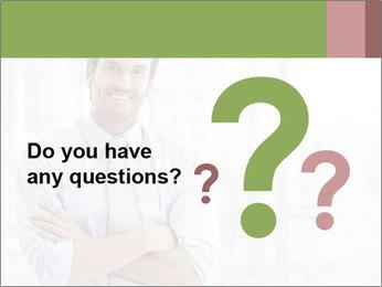 0000076487 PowerPoint Template - Slide 96