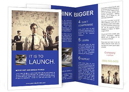 0000076488 Brochure Template