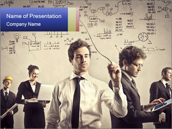 0000076488 PowerPoint Template - Slide 1
