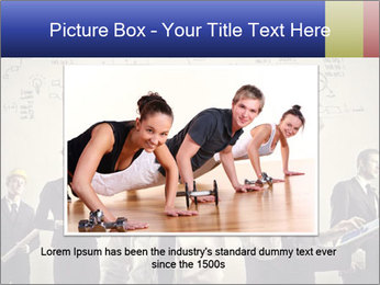 0000076488 PowerPoint Template - Slide 16