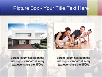 0000076488 PowerPoint Template - Slide 18