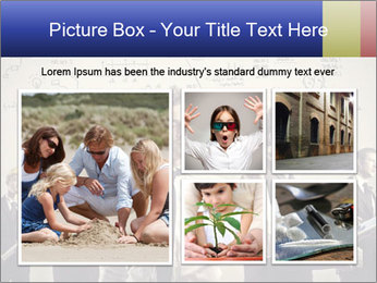 0000076488 PowerPoint Template - Slide 19