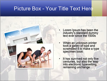 0000076488 PowerPoint Template - Slide 20