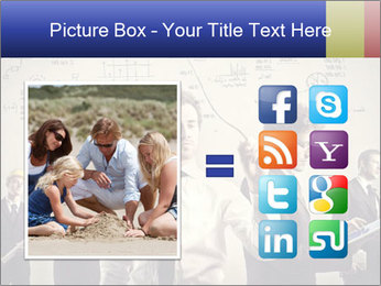 0000076488 PowerPoint Template - Slide 21