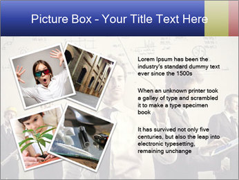 0000076488 PowerPoint Template - Slide 23
