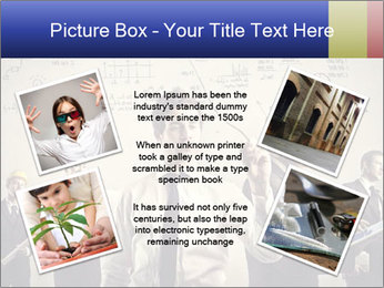 0000076488 PowerPoint Template - Slide 24