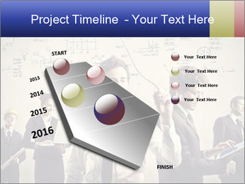 0000076488 PowerPoint Template - Slide 26