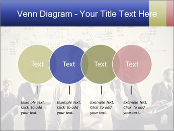 0000076488 PowerPoint Template - Slide 32