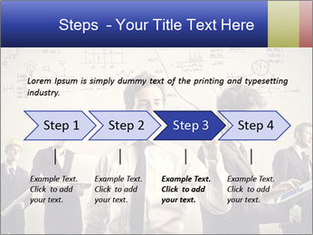 0000076488 PowerPoint Template - Slide 4