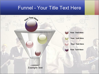 0000076488 PowerPoint Template - Slide 63