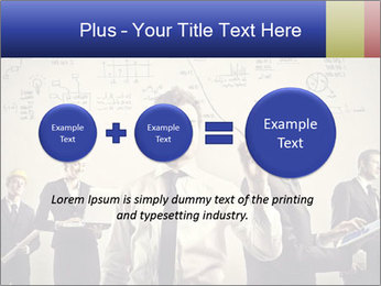 0000076488 PowerPoint Template - Slide 75