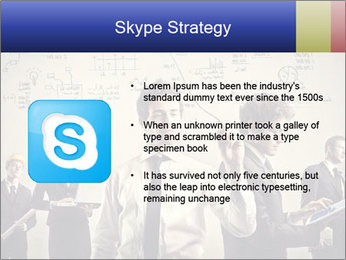 0000076488 PowerPoint Template - Slide 8