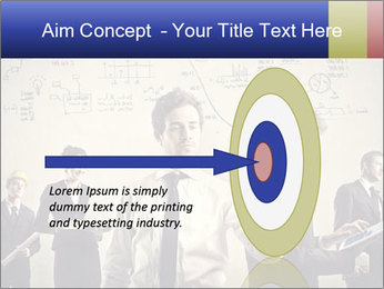 0000076488 PowerPoint Template - Slide 83