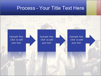 0000076488 PowerPoint Template - Slide 88