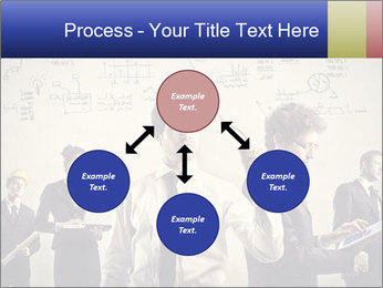 0000076488 PowerPoint Template - Slide 91