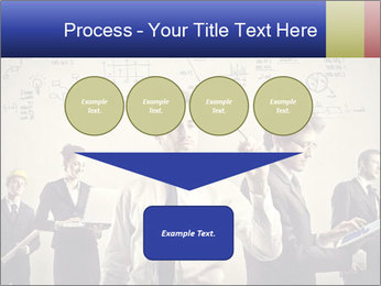 0000076488 PowerPoint Template - Slide 93
